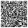 QR code with Honorable Emmett L Battles contacts