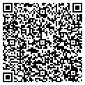 QR code with Tom Burroughs Insurance contacts