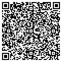QR code with Whispering Pines A&M Prpts contacts