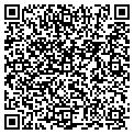 QR code with Elite Trophies contacts