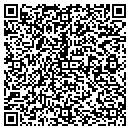 QR code with Island Breeze Cooling & Heating contacts