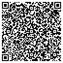 QR code with Jacalyn N Kolk Attorney At Law contacts