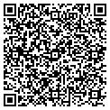 QR code with Leon's Tanning Center contacts
