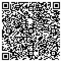 QR code with Gemstone Holdings Inc contacts