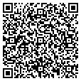 QR code with Diane Reed contacts