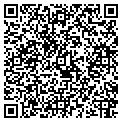 QR code with Virgies Pro- Cuts contacts