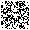 QR code with David Che DDS contacts