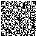QR code with Holy Bb Chrch Rlity Deliveranc contacts