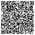 QR code with Carpenter Of St Cloud contacts