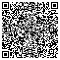 QR code with Colosseum Cables contacts
