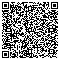 QR code with Audio Visual Dynamics contacts