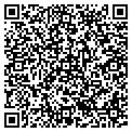 QR code with John Pesola Painting Inc contacts