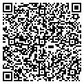 QR code with Thomas L Tzikas MD contacts