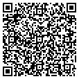 QR code with Rosh Co contacts