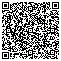 QR code with Magic Touch contacts