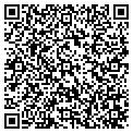 QR code with World Arts Group Inc contacts
