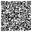 QR code with Hurley Hall contacts