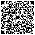 QR code with Dans Old South Barbecue contacts