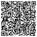 QR code with Universal Media Service Inc contacts