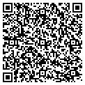 QR code with Executive Bookkeeping Service contacts