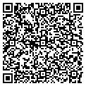 QR code with Fruit and Vegetable Program contacts