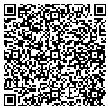 QR code with Microbyte Computers Corp contacts