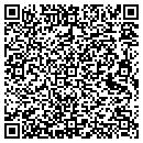 QR code with Angells Total Management Services contacts
