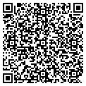 QR code with Monty McCart Agency contacts