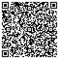 QR code with M & T Selections contacts