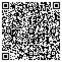 QR code with E J Rossario MD PA contacts