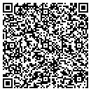 QR code with Professional Hearing Care Inc contacts