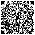 QR code with Ultrapet Mobile Grooming contacts