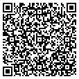 QR code with H H Industries contacts