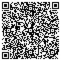 QR code with Stonewood Group Inc contacts