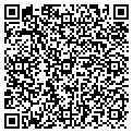 QR code with Duke Pest Control Inc contacts