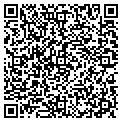 QR code with Spartan Security & Protection contacts