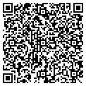 QR code with Clean Sweep Enterprises contacts