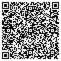 QR code with Demetrios Economou Law Office contacts