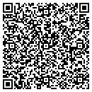 QR code with Mobile Plumbing Supplies Inc contacts