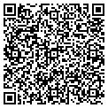 QR code with Phil Bowles Pools Inc contacts