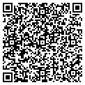 QR code with About Women Inc contacts