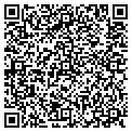 QR code with White Construction Renovation contacts