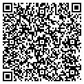 QR code with Therm-A-Snap Inc contacts