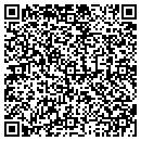 QR code with Cathedral Bell Tower Gift Shop contacts