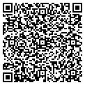QR code with Watch World International Inc contacts