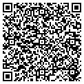 QR code with Radical Applications Inc contacts