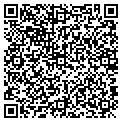 QR code with Lead America Foundation contacts