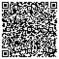 QR code with Bellissimo Pasta & Pizza contacts