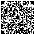 QR code with Jack D Norman MD contacts