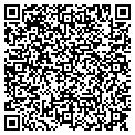 QR code with Florida House Learning Center contacts